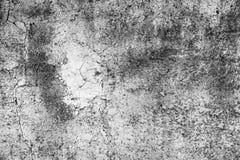 Ścienny tło 265 Obraz Stock