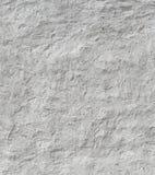 ścienny tynku biel obrazy royalty free