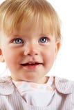 Śliczny dziecko obraz royalty free