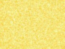 Śmietankowa i Biała mieszana tekstura Zdjęcie Royalty Free
