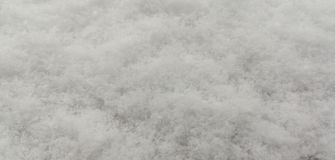 śnieg zdjęcia royalty free