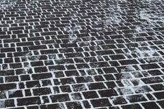 śnieg tła abstrakcyjne fotografia royalty free