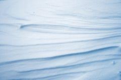śnieg tła abstrakcyjne Zdjęcia Stock