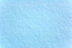 śnieg tło Zdjęcie Royalty Free