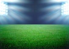 śródpolna projekt piłka nożna ty obraz royalty free