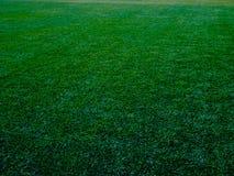 śródpolna projekt piłka nożna ty Fotografia Stock