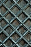 Średniowieczny tło 07 Obraz Stock