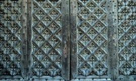 Średniowieczny tło 01 Obraz Royalty Free
