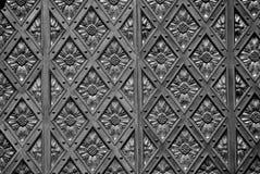 Średniowieczny tło 02 Zdjęcie Stock