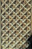 Średniowieczny tło 03 Zdjęcie Royalty Free