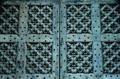 Średniowieczny tło 04 Obraz Royalty Free