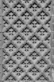 Średniowieczny tło 06 Zdjęcia Royalty Free