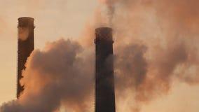 Środowiska zanieczyszczenie zbiory