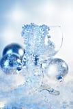 świąteczne przyjęcie Obrazy Stock