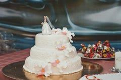 Świąteczny kulebiak 2796 Zdjęcia Royalty Free