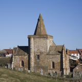 świątobliwi cmentarniani monans obrazy royalty free