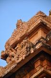 Świątynia zdjęcia stock