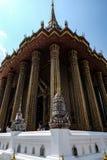 Świątynia, Fotografia Stock
