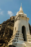 Świątynia, Obrazy Stock