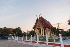 świątynia dłoni zdjęcie royalty free