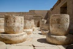 Świątynia Hatshepsut, Egipt zdjęcia stock