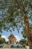 Świątynia Koh Samui, Tajlandia - Obraz Stock