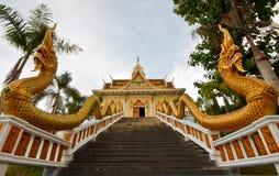 świątynia przejście obrazy stock
