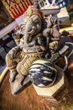 świątynia tajska Zdjęcia Stock