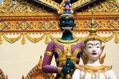 świątynia Thailand penang obraz stock