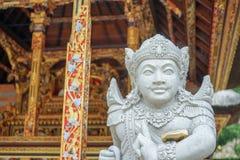 Świątynna kultura obrazy royalty free