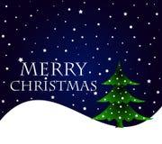 Święta życzenia. ilustracja wektor