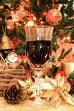 Święta życzenia. obrazy stock