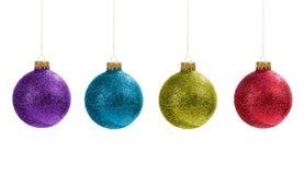 Święta, Zdjęcia Stock