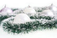 Święta, Zdjęcia Royalty Free