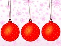 Święta, Fotografia Royalty Free