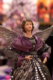 Święta aniołów Obrazy Royalty Free