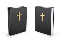 Święta biblia ilustracji