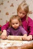 Święta ciasteczka Zdjęcie Stock