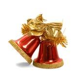 Święta dzwonów Fotografia Royalty Free