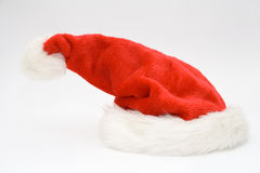 Święta kapelusz Obraz Royalty Free