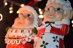 Święta tła blisko czerwony czasu fotografia royalty free