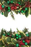 Święta tła blisko czerwony czasu zdjęcia royalty free