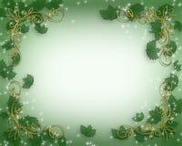 Święta uświęconi tło Obrazy Royalty Free