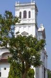Świętego Ekaterina katedra Obrazy Royalty Free