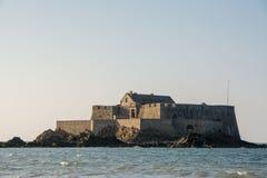 świętego fortu obywatel obraz stock