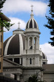 Świętego Joseph katedra Obrazy Stock