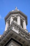 Świętego Joseph katedra Obraz Royalty Free