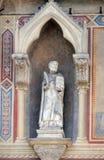 Świętego Peter męczennik Zdjęcia Royalty Free