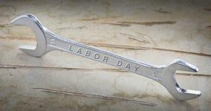 Święto Pracy Fotografia Stock