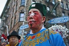świętowań chińczyka nowy rok zdjęcie stock